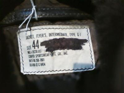 Sa3d3185