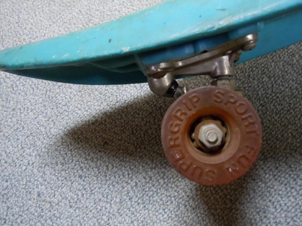 Dscn7811