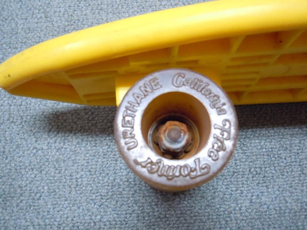 Dscn8858